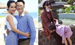 Sao Việt 26/12/2018: Hoàng Bách: 'Tôi đến với vợ bằng thái độ chơi bời...', Mai Phương: 'Tôi cũng không biết được là đến Tết, liệu tôi còn đáp ứng thuốc tốt hay không'