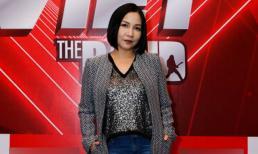 Xuất hiện sau scandal, ca sĩ Mỹ Linh: 'Những sự việc vừa qua không phải là lần đầu tiên. Tôi luôn chọn cho mình tâm thế bình thản'