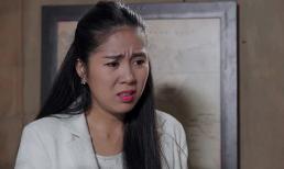 Lê Phương kể về cảnh diễn 'làm mệt' cô đến nỗi ám ảnh trong 'Gạo nếp gạo tẻ'