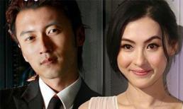 Phủ nhận tái hợp Tạ Đình Phong nhưng Trương Bá Chi lại đặt tên con thứ ba thế này khiến dân mạng hoang mang