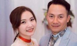 Sau hai năm Hari Won lấy chồng, Đinh Tiến Đạt cũng âm thầm cưới vợ?