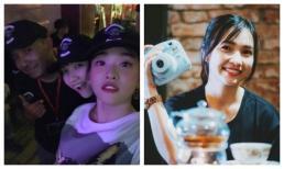 Cô gái được cho là vợ chưa cưới của Đinh Tiến Đạt: Làm trong lĩnh vực truyền thông, nhan sắc xinh như hot girl