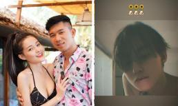 Sao Việt 28/12/2018: Lương Bằng Quang: 'Gia đình thẳng thừng từ tôi. Họ chửi tôi rất nhiều khi quen Ngân 98'; Đăng ảnh điệu bộ gợi cảm Sơn Tùng khiến fan bấn loạn