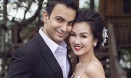 Võ Hạ Trâm: 'Tôi không sợ làm dâu vì đã xác định mình không làm dâu. Tôi cũng không sang Ấn Độ để sống'