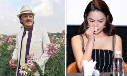 Sao Việt 30/12/2018: Giang Còi khẳng định không làm bạn với hai vợ cũ, Phạm Quỳnh Anh nhắn nhủ đến bản thân trong quá khứ
