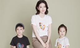 Lee Young Ae bỏ tiền mua lại bệnh viện Phụ sản đầu tiên của Hàn Quốc, dập tắt lời đồn ăn bám chồng doanh nhân