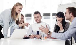 5 điều sếp muốn bạn hiểu về công việc của họ