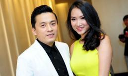 Lam Trường lần đầu lên tiếng chuyện vợ chồng rạn nứt, bật mí sự thật việc bà xã tuyên bố quay về Việt Nam sinh sống