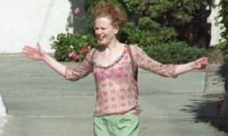 Ăn ở nặng nghiệp như Tom Cruise: Khiến vợ cũ Nicole Kidman nhảy lên vui sướng sau khi hoàn tất thủ tục li dị