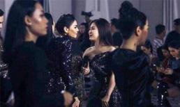 Thu Minh chạm mặt Hương Tràm sau 6 năm gây xôn xao mạng xã hội