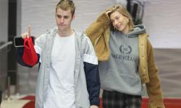 Sau khi cố liên lạc và tìm cách gặp mặt Selena Gomez, Justin Bieber lộ rõ vẻ lạnh nhạt với vợ