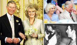 Tiết lộ nguyên nhân thật sự khiến Thái tử Charles ký giấy ly hôn với bà Camilla và phản ứng bất thường của người hâm mộ