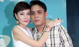 Từng thù hận, nói xấu nhau, mối quan hệ hiện tại của Dương Yến Ngọc và chồng cũ ra sao?