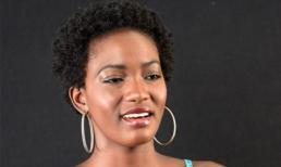 Thí sinh Hoa hậu Hoàn vũ Jamaica 2014 qua đời ở tuổi 29 vì bệnh hiểm nghèo