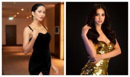 H'Hen Niê và Trần Tiểu Vy vượt mặt nhiều người đẹp Việt để lọt vào top 50 Hoa hậu của các hoa hậu 2018