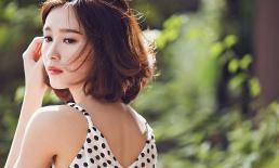 7 tâm thái tạo nên người phụ nữ có khí chất tao nhã
