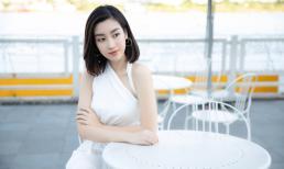 Hoa hậu Đỗ Mỹ Linh: 'Tôi muốn trải nghiệm nhiều mối tình trước khi kết hôn'