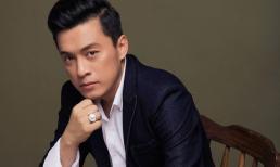 Lam Trường: 'Tôi cũng rất mong muốn có dịp hai anh em Kiến Văn và Yên Lam sẽ đón Tết bên tôi'