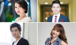 Lý do gì khiến nhiều sao Việt dũng cảm quyết định đăng kí hiến tạng sau khi mất?