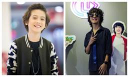 'Soái ca' Vietnam Idol Kids lớn phổng phao, tiết lộ thời điểm 'sốc' khi bước vào quá trình vỡ giọng