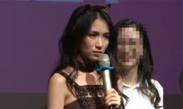 Hòa Minzy ban hành quy định mới: Ai muốn trở thành fan buộc phải 'phổ cập' kiến thức về cô Hòa!
