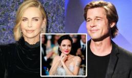 Không muốn chọc giận Angelina Jolie, Brad Pitt có tình mới cũng phải âm thầm hẹn hò