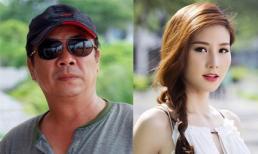 Từng nghĩ diễn viên thế hệ 9X nhân cách 'đom đóm' nhưng đạo diễn Trần Ngọc Phong đã thay đổi vì Diễm My