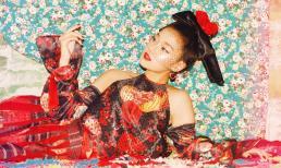 Hoàng Yến Chibi: 'Đối với tôi chuyện lấy nhau cực kì thiêng liêng, sau này dù có xảy ra chuyện gì cũng không ly hôn'