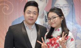 Quang Lê: 'Tôi đành tuyến bố với mọi người rằng không phát hành bất kỳ DVD nào nữa vì không bán được'