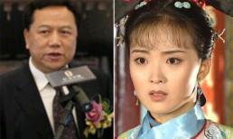 Sống luôn coi thường vợ, chồng đại gia của 'Tình Nhi' Vương Diễm khiến fan hả dạ khi nợ tiền cờ bạc 230 tỷ đồng