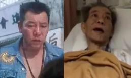 'Kẻ ác nhất' Hong Kong năm nào, xơ xác từng ngày vì ung thư