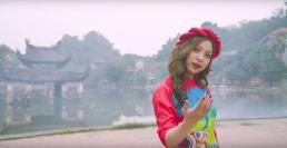 Chọn tung MV đầu tay ngay thời điểm Quang Hải đang đỉnh cao, Nhật Lê nhận 'mưa gạch đá' vì hát dở mà vẫn dựa hơi