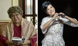 Sao Việt 2/2/2019: Nghệ sĩ Minh Vượng xúc động tâm sự về mẹ vào dịp gần Tết; Thu Phương: 'Biết đâu 2019 tôi có một đám cưới'
