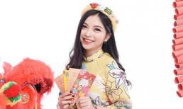 Bị chê hát dở, tưởng bạn gái Quang Hải âm thầm gỡ MV khỏi Youtube nhưng đây mới là sự thật