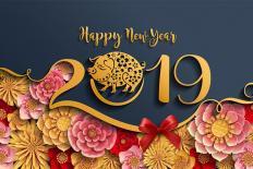 Tuyển tập những lời chúc mừng năm mới 2019 độc, lạ và ý nghĩa nhất cho gia đình, bạn bè