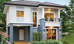 Tuổi nào xây nhà sẽ vượng phát trong năm Kỷ Hợi 2019?