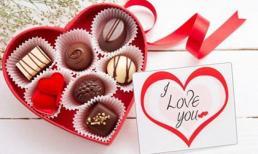 15 lời chúc Valentine cho người yêu khiến nửa kia 'phát cuồng' vì bạn