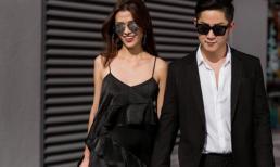 Cao Thiên Trang tiết lộ lí do chia tay bạn trai người Nhật dù còn thương