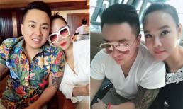 Sau thời gian dài chia tay, Dương Yến Ngọc khẳng định vẫn còn nhớ bạn trai cũ kém tuổi