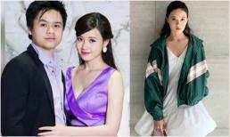 Phan Thành chia tay Primmy, Midu chia sẻ: 'Cuộc sống này cho ta nhiều cơ hội'