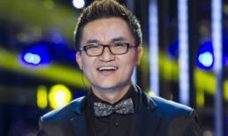 Đâu là bí quyết giúp MC Đại Nghĩa tươi trẻ 'phủ sóng' gameshow?