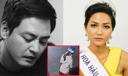 Hoa hậu H'Hen Niê, MC Phan Anh cùng dàn sao Việt phẫn nộ về vụ án cô gái giao gà bị sát hại