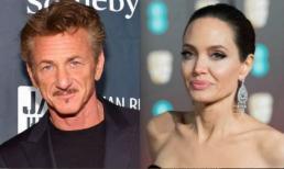 Angelina Jolie cặp kè với người này để 'trả đũa' việc Brad Pitt hẹn hò Charlize Theron?
