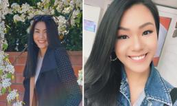 Sao Việt 21/2/2019: Tăng Thanh Hà than thở chuyện tăng cân nhưng dân mạng cho là tin vui, Phương Vy tiết lộ 'lời nguyền' của mình từ năm 1997