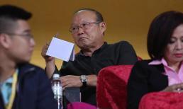 Hé lộ danh sách U23 Việt Nam dự vòng loại U23 châu Á