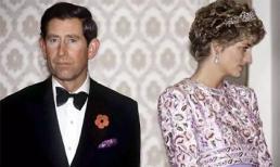 Chưa ra tòa bà Camilla đã đòi 9 nghìn tỷ, nhìn sang số tiền Diana được nhận khi ly hôn Thái tử Charles mà ai cũng ngạc nhiên