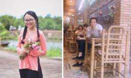 Sao Việt 23/2/2019: Phương Mỹ Chi nói về cát-xê 6 ngàn USD; Trường Giang không ngại khi bị chụp lén khi đang ăn chè