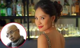 Nhân vụ ly hôn của 'Vua' cà phê Trung Nguyên, Hoa hậu Hương Giang hỏi ngược lại: 'Lấy chồng để làm gì?'