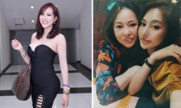 Sao Việt 25/2/2019: Phi Thanh Vân: 'Đàn ông không có nhà, không xe, không tiền gửi ngân hàng thì lấy đâu là căn bản lấy vợ?'; Linh Chi bị chửi thậm tệ