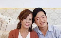 Cô dâu 62 tuổi bất ngờ chia sẻ lí do chỉ kết bạn với phụ nữ trên MXH